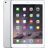 Porovn�n� Apple iPad Air 2